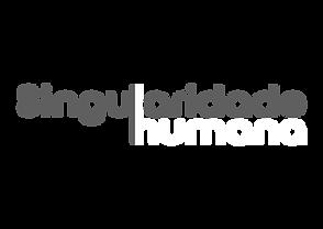logo_txt_neg.png