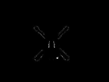 TE Logo ViolinSticks.png