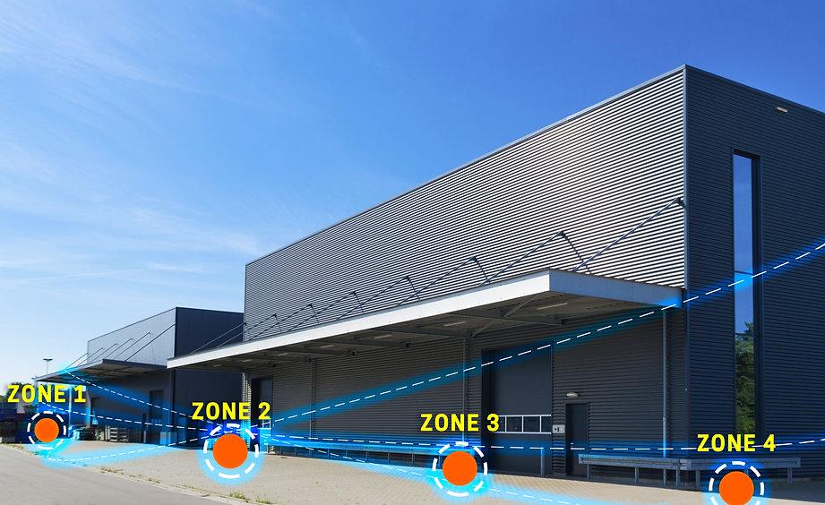 Interception Zone V2.jpg