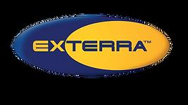 exterra%20logo_edited.png