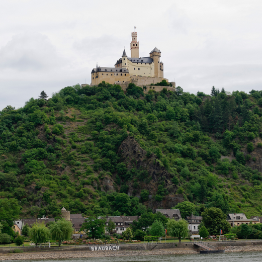 5 Quaint Towns to Visit on a Moselle River Cruise