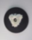 Captura de Pantalla 2020-06-26 a la(s) 1
