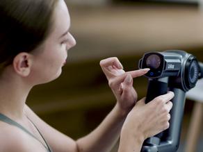 The Science Behind Massage Guns