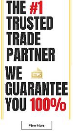 guarantee 1 trust trade partner.png