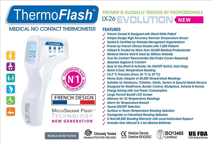 ThermoFlash-Brochure.jpg