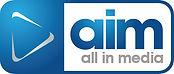 aim media logo.jpg