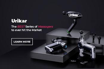 Mobile urikar line up new 450X300.jpg