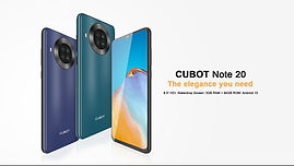 cubot note20_01.jpg
