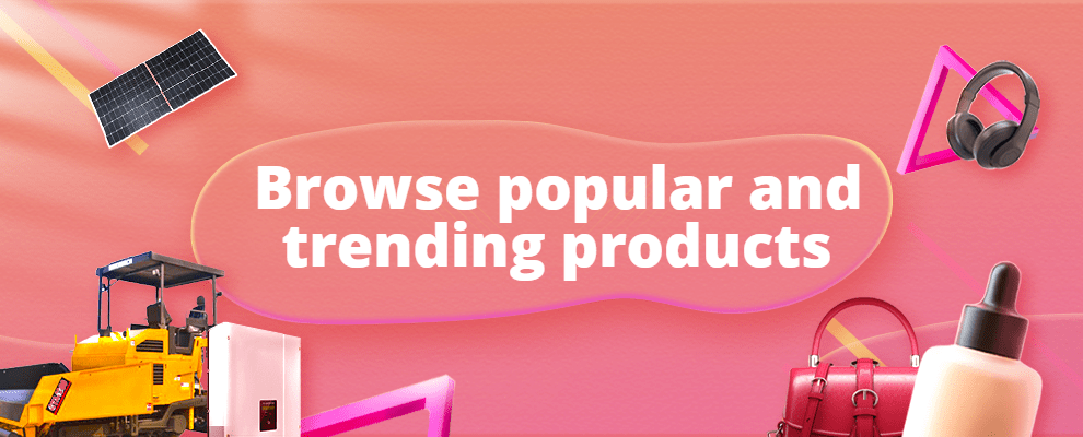 Browse Trending Products.png
