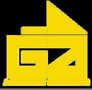 Global Aim logo Gold.png
