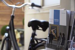 Free Bike Service