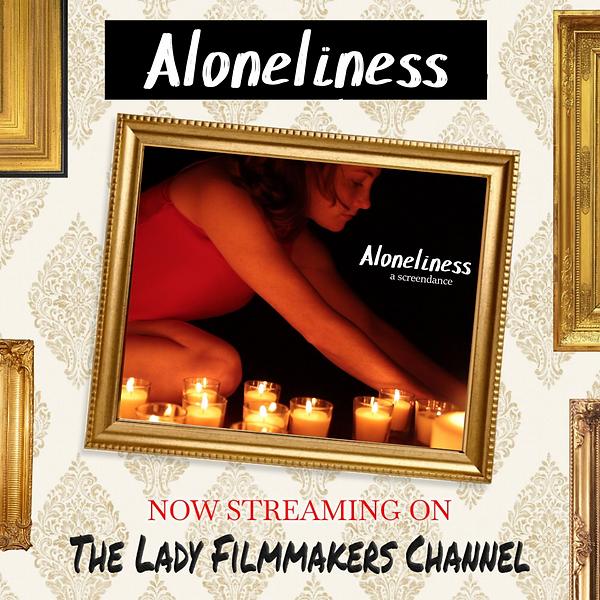 ladyfilmmakersnew.png