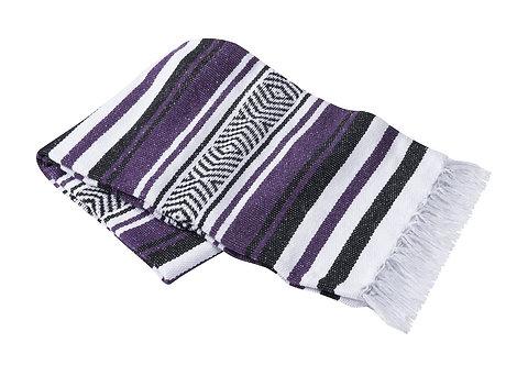 My Calming Blanket