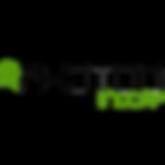 logo photon (1).png
