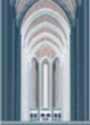 cathedrale-WEB.jpg