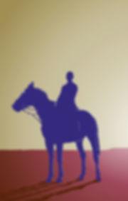 INSTA-horses-BLUE-01_edited.jpg