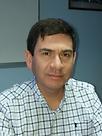 LUIS ALVARADO.png