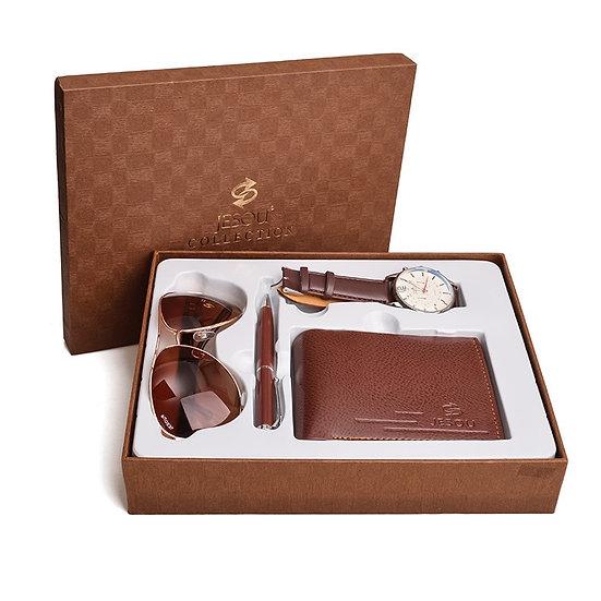 Luxury Geschenke Box