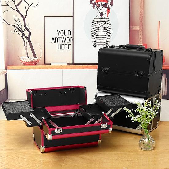 professioneller Suitcase