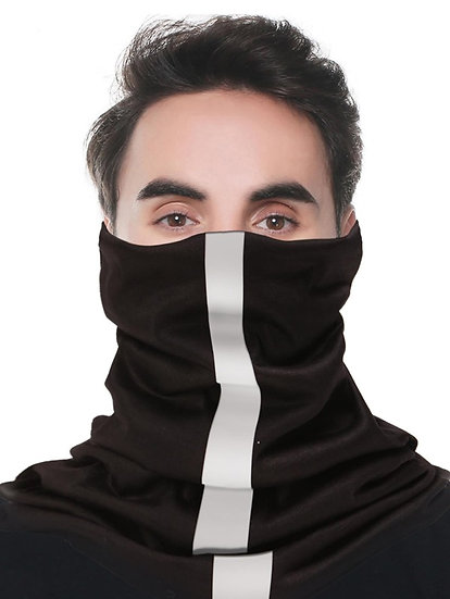 Gesichtsschutz