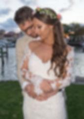 Wedding Photographer in Destin