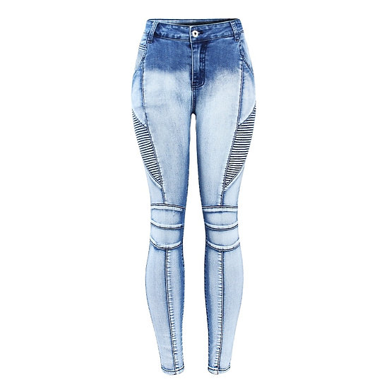 Denim-Jeans Strech