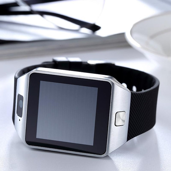 Smart-Uhr