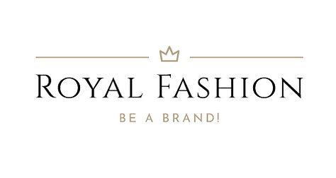 royal%20fashion%20logo%20neu_edited.jpg
