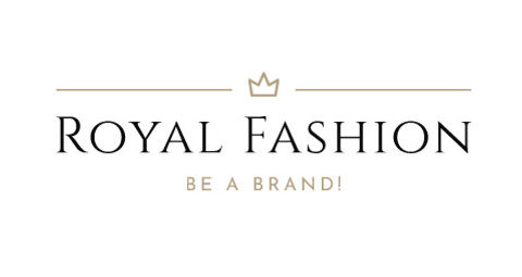royal%20fashion%20logo%20neu_edited.jpg