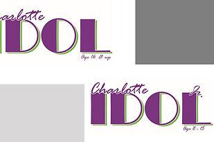 Idol Facebook Header.jpg