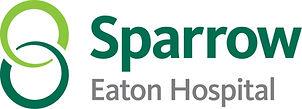 Sparrow Eaton Hospital cmyk.jpg