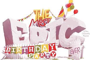 Epic-Birthday_title-artwork_SMALL.jpg