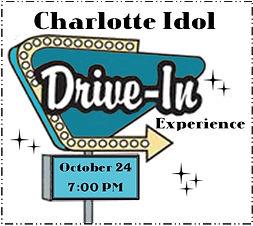 Charlotte Idol Logo For Website.jpg