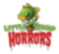 Little Shop Logo.jpg