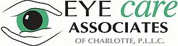 Eyecare Associates.png