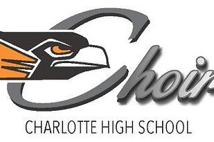 CHS Choir Logo RESIZED for Ticket Sales.jpg