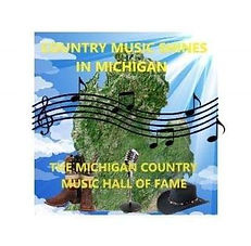 Michigan Country Music Hall of Fame Indu