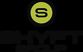 SHYFT_Logo_2C.png