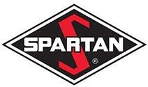 Spartan NEW.jpg