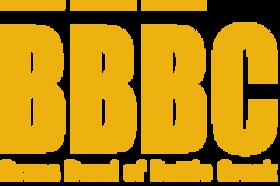 BBBCLogo.png