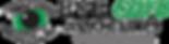 EyeCare_Assoc_Logo.png