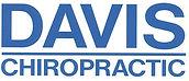 DavisChiropractic.jpg