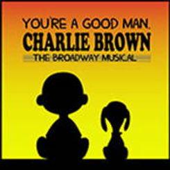 youre-a-good-man-charlie-brown-hqscn10t.ur3.jpg