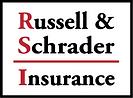 RussellandSchrader.png