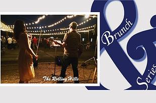 Rolling Hills Facebook Header.jpg