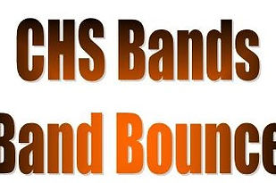 BandBounce2012.jpg