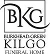 Burkhead Green Kilgo Logo.jpg