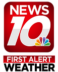 WILX 2021 NEW.png