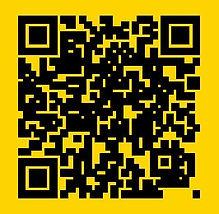 QR_Code_Subway1.jpg
