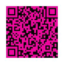 QR_code_pink.png